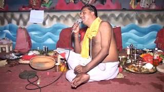 chandi path | Maha Saptami | Part 1 | Durga Puja | 2016 | SSDUP | চন্ডিপাঠ ও সপ্তমীপূজা