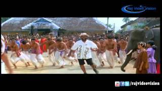 Thappu - Nammava Thappu Pannina HD Songs