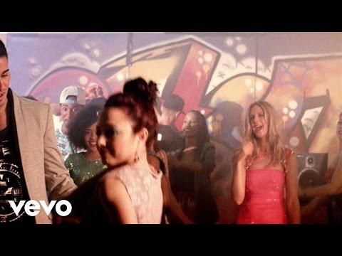 Arjun - Take It Back Music Videos