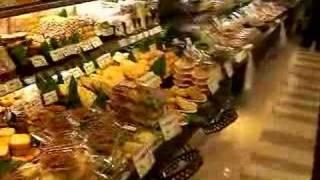 Japanese Foodie Nirvana