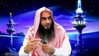 ওযুর বিধান (Wudhur Bidhan) By Sheikh Motiur Rahman Madani