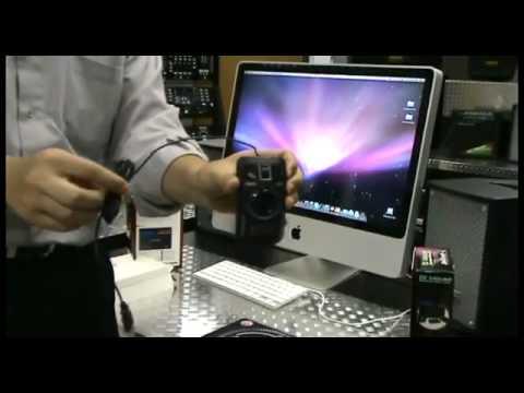 dj Tech Mouse Dj-tech dj Mouse Inkl