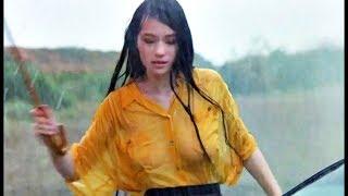 Phim HD Lồng tiếng XH Đen Hongkong thập niên 90 - Thành Long - Lưu Đức Hòa