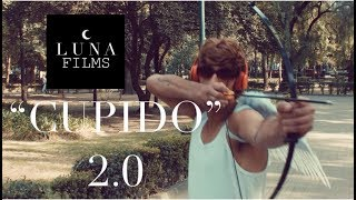 CUPIDO 2.0 - LUNA FILMS