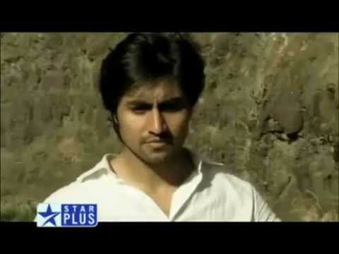 Tere Liye (star Plus) - Full Song - Kailash Kher.flv video