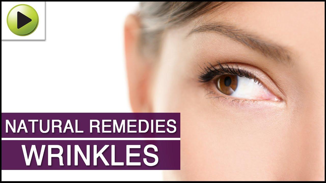 Natural Ayurvedic Home Remedies