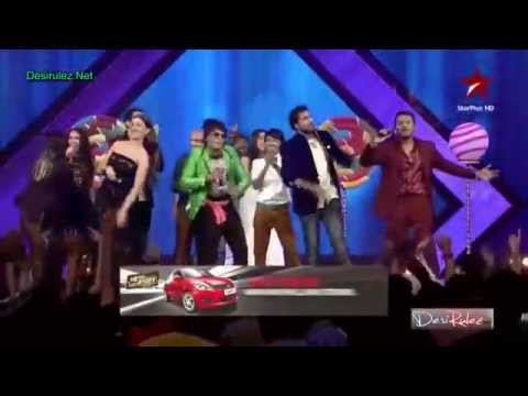India's Raw Star Web Exclusives Mohan Rathore First Performance Full Song video