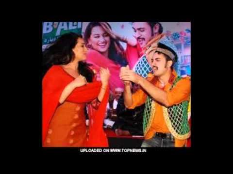 Tayyab Ali Piyaar Ka Dushman Karaoke Once Upon A Time In Mumbai...
