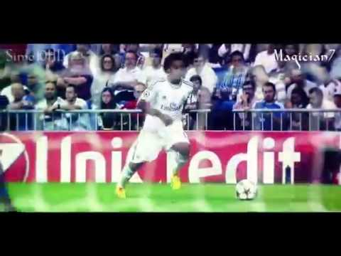 cristiano ronaldo, Cristiano Ronaldo   All Night Long   2014 CO OP By Simo10hd