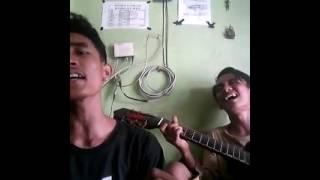 Download lagu Astor Kid   Rindu Terpendam (Cover) gratis