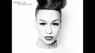 download lagu Rebecca Ferguson - Distant Dreamer Fanmade Studio Mix gratis