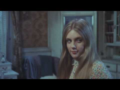 Girly (1970) - Spanish Trailer