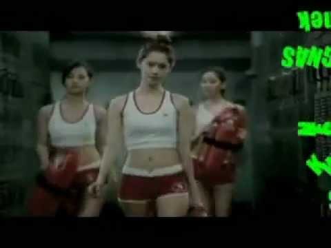 Lagu Korea  Snsd-pm.flv video