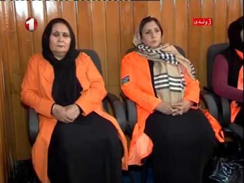 Afghanistan Dari News 16.7.2016 خبرهای افغانستان