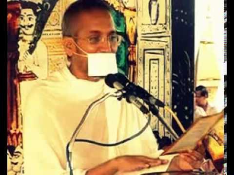 Jain Vidhi Diwali Puja   By Upadhayay Pravar Praveen Rishiji M S Low video