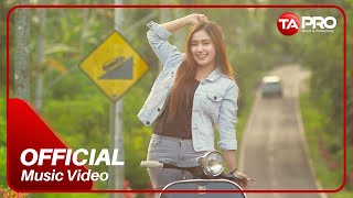Download lagu Dara Ayu - Ditinggal Pas Sayang-Sayange ( )