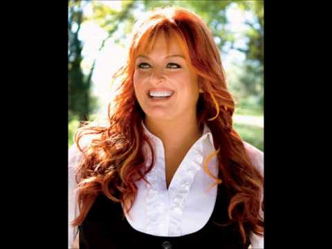 Judd Wynonna - Your Day Will Come