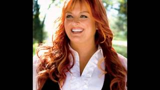 Watch Wynonna Judd Your Day Will Come video