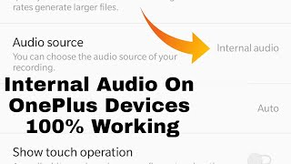 OnePlus 7 Pro Screen Recorder On OnePlus 5T | Bullet Force In 2019 🤣🔥 | Internal Sound Recording.