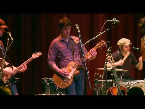 Butch Walker - 1 Summer Jam