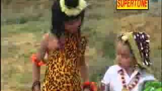 haryanvi song   Watch Online Videos   Apnicommunity com