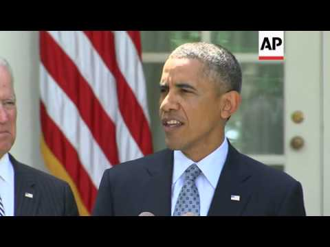 President Barack Obama says he will take executive action to fix the nation's immigration system. Th