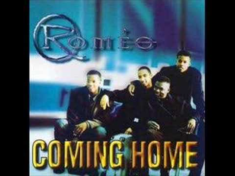 Romeo- secret love