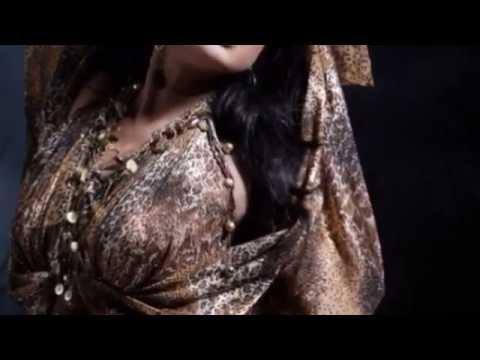 Actress Sneha Unseen Photo Pics & Stills video