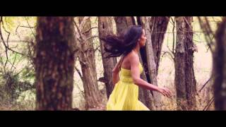 JOHNNYSWIM - HEART BEATS - OFFICIAL VIDEO