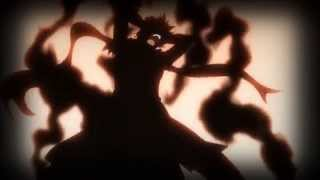 Fairytail Amv - Shadows