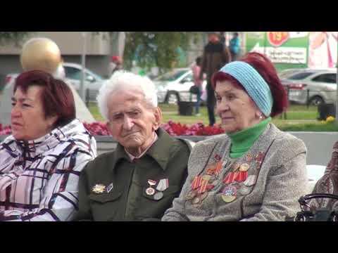 Новости САЭС от 17.09.2019
