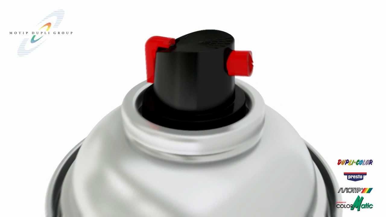 Spray Cap For Spray Paint