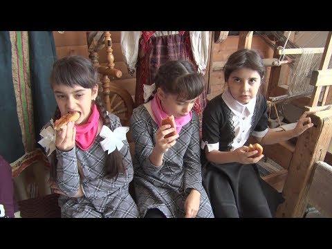 Десна-ТВ: День за днём от 17.10.2018