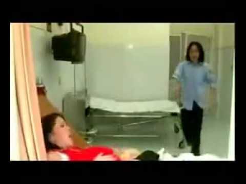 D:\df\may Hoan Vi - Hai Hoai Linh Hay 2009 - Hoai Linh [nct 06634119765617648750].mp4 video