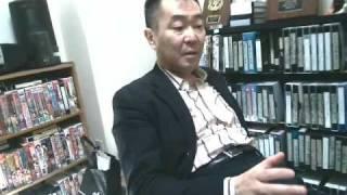 木下柚花動画[6]