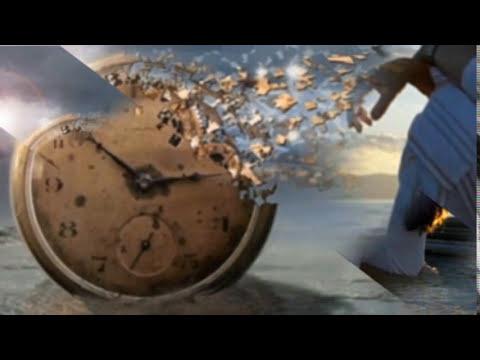 Paolo Frescura - Due Anelli -