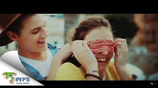 Casilda & Calum - Can´t Stop Thinking About You (Videoclip Oficial)