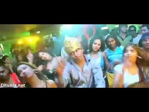 Tidathara Kodathara - Asta Chamma - Download Telugu Mp4 Video Songs For Free.mp4 video