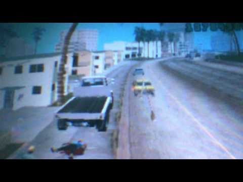 como encontrar el helicoptero sparrow gta vice city stories