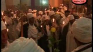 Deacon Leulseged Getachew - Alesh Belebe (Ethiopian Orthodox Tewahedo Church Mezmur)