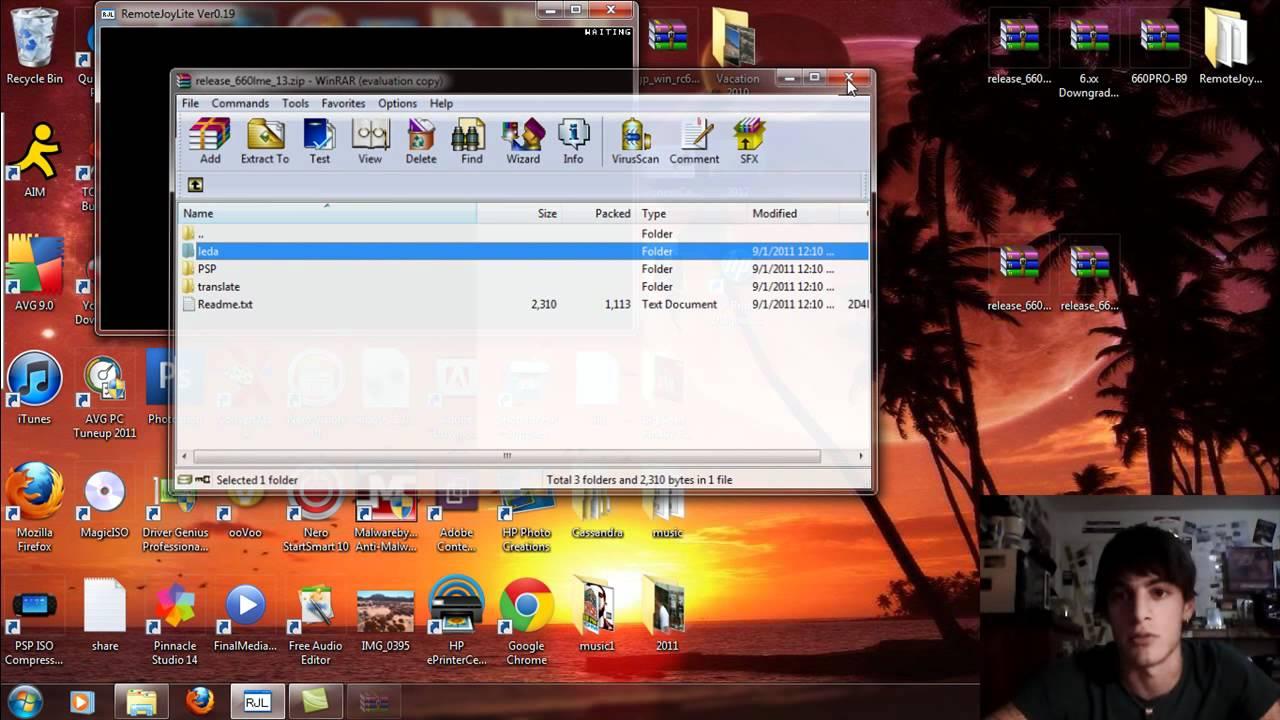 Cfw psp 6 60 pro b9 download adobe