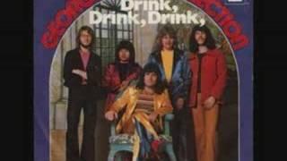 Watch George Baker Selection Drink Drink Drink video