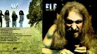 Watch Elf Sit Down Honey video