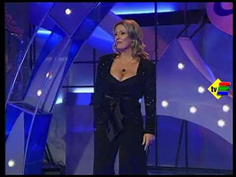 Elma Sinanovic - Korak do dna