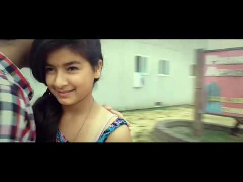 Nepali Short Movie(paribartan)2014 video