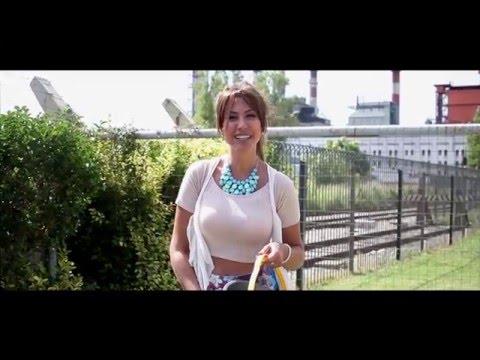 Giannina Silva - #DesafioCeroAedes