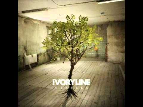 Ivoryline - The Healing