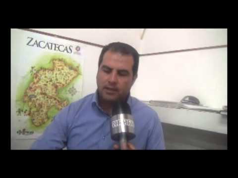 23 CASOS DE HEPATITIS EN FRESNILLO
