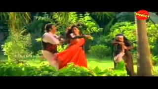 Navagatharkku Swagatham - No 1 Snehatheeram Bangalore North 1995: Full Malayalam Movie