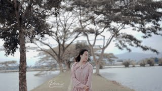 Yuda pratama - Puisi cinta sedih menyentuh hati (Salshabilla)